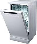 Посудомоечная машина  Daewoo Electronics  DDW-G 1411 LS