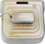 Стеклоочиститель  Winbot  W 710