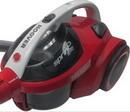 Пылесос  Hoover  SPRINT EVO TSBE 1401 019 красный