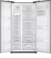 Холодильник Side by Side  Daewoo  FRNX 22 B5CSI