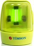 Стерилизатор и подогреватель посуды  Тимсон  ТО-01-111