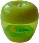 Стерилизатор и подогреватель посуды  Тимсон  ТО-01-113