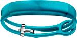 Умные часы и браслет  Jawbone  UP2 Turquoise Circle Rope