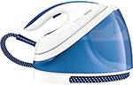 Гладильная система  Philips  GC 7015/20