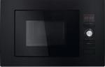Встраиваемая микроволновая печь СВЧ  Midea  AG 820 BJU-BL