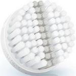 Аксессуар и сопутствующий товар для красоты и здоровья  Philips  SC 5992/10