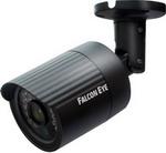 Видеонаблюдение  Falcon Eye  FE-IPC-BL 100 P