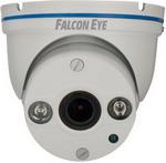 Видеонаблюдение  Falcon Eye  FE-IPC-DL 200 PV