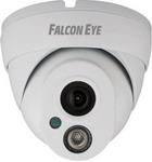 Видеонаблюдение  Falcon Eye  FE-IPC-DL 100 P