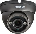 Видеонаблюдение  Falcon Eye  FE-IDV 720 AHD/35 M (серая)