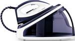 Гладильная система  Philips  GC 7710/20 FastCare