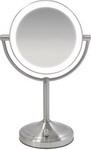 Зеркало косметическое  HoMedics  MIR-8150-EU