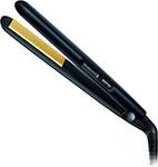 Щипцы для укладки волос  Remington  S 1450