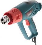 Фен технический  Hammer  HG 2030 PREMIUM 160-012