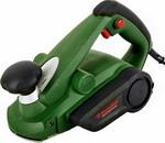 Рубанок  Hammer  RNK 600 147-004