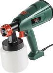 Распылитель краски  Hammer  PRZ 350 146-010