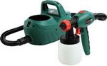 Распылитель краски  Hammer  PRZ 600 146-009