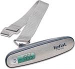 Кухонные весы  Tefal  LK 2000 V0