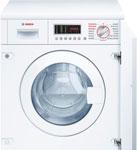 Встраиваемая стиральная машина  Bosch  WKD 28541 OE
