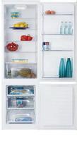 Встраиваемый двухкамерный холодильник  Candy  CKBC 3350 E/1