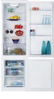 Встраиваемый двухкамерный холодильник  Candy  CKBC 3380 E/1
