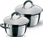 Набор посуды  Rondell  339-RDS Flamme