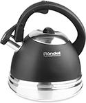 Чайник  Rondell  419-RDS Walzer