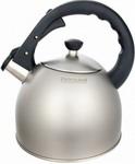 Чайник  Rondell  RDS-100 Heis