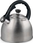 Чайник  Rondell  RDS-494 Perfect