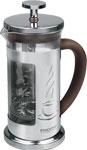 Кофеварка, френч-пресс и турка  Rondell  RDS-490 Mocco&Latte