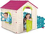 Детский игровой домик  Keter  House 17197223