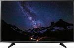 4K (UHD) телевизор  LG  49 UH 610 V
