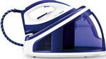Гладильная система  Philips  GC 7703/20 FastCare