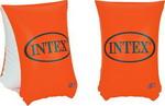 Надувной круг и нарукавник  Intex  Wet Set Deluxe 30х15 см 6-12 лет 58641
