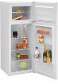 Холодильник двухкамерный  Норд  DR 235