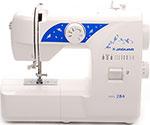 Швейная машина  JAGUAR  284