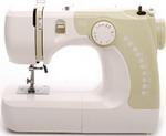 Швейная машина  DRAGONFLY  COMFORT 14