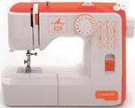 Швейная машина  LEGENDA  Comfort 835