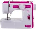 Швейная машина  LEGENDA  Comfort 735