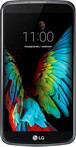 Мобильный телефон  LG  K 10 LTE K 430 DS black blue
