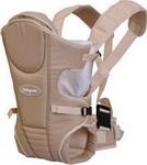 Рюкзак, слинг, сумка для переноски  Baby Care  HS-3185-C