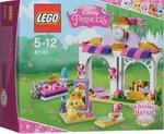 Конструктор  Lego  Disney Princesses Королевские питомцы: Ромашка