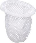 Сопутствующий товар для кормления  Happy Baby  REPIACEABLE MESH BAGS FOR NIBBLER 15030