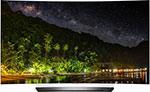 OLED телевизор  LG  55 C6V
