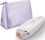 Фотоэпилятор  Philips  BRI 863/00 Lumea Essential IPL