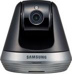 Видео и радионяня  Samsung  SmartCam SNH-V 6410 P