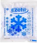 Аксессуар и сопутствующий товар  Ezetil  SoftIce 100 gr