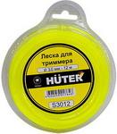 Аксессуар для садовой техники и инвентаря  Huter  S 3012 (звезда) 71/2/2