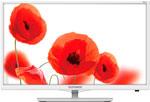 LED телевизор  Telefunken  TF-LED 24 S 38 T2 белый