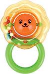 Игрушка для новорожденных  Happy Baby  Львенок